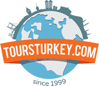Turkey Tours, Small Group Tours in Turkey, Turkey Tours Packages