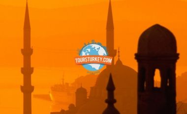 Istanbul Private Tour From Airport