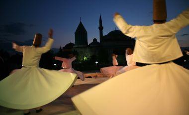 7 - 8 Days Turkey Tours